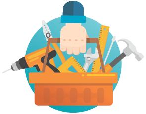 18 signes que votre site n'est pas optimisé pour le crawl : guide pour résoudre les problèmes d'indexabilité. Image 1