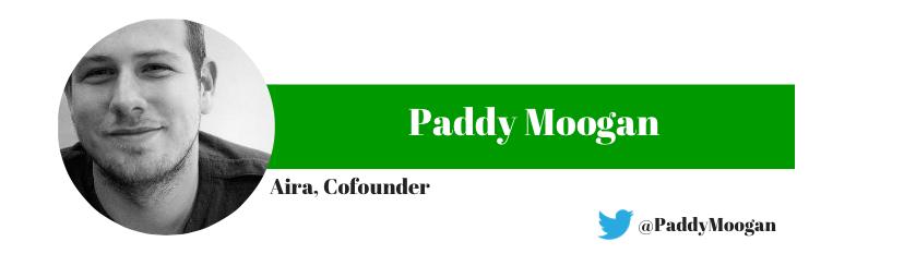 Paddy_Moogan