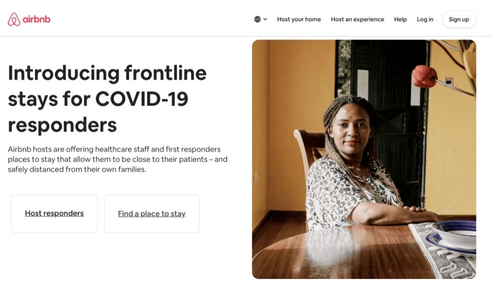 eCommerce e Tendências de Consumo Durante o Coronavírus. Imagem 4