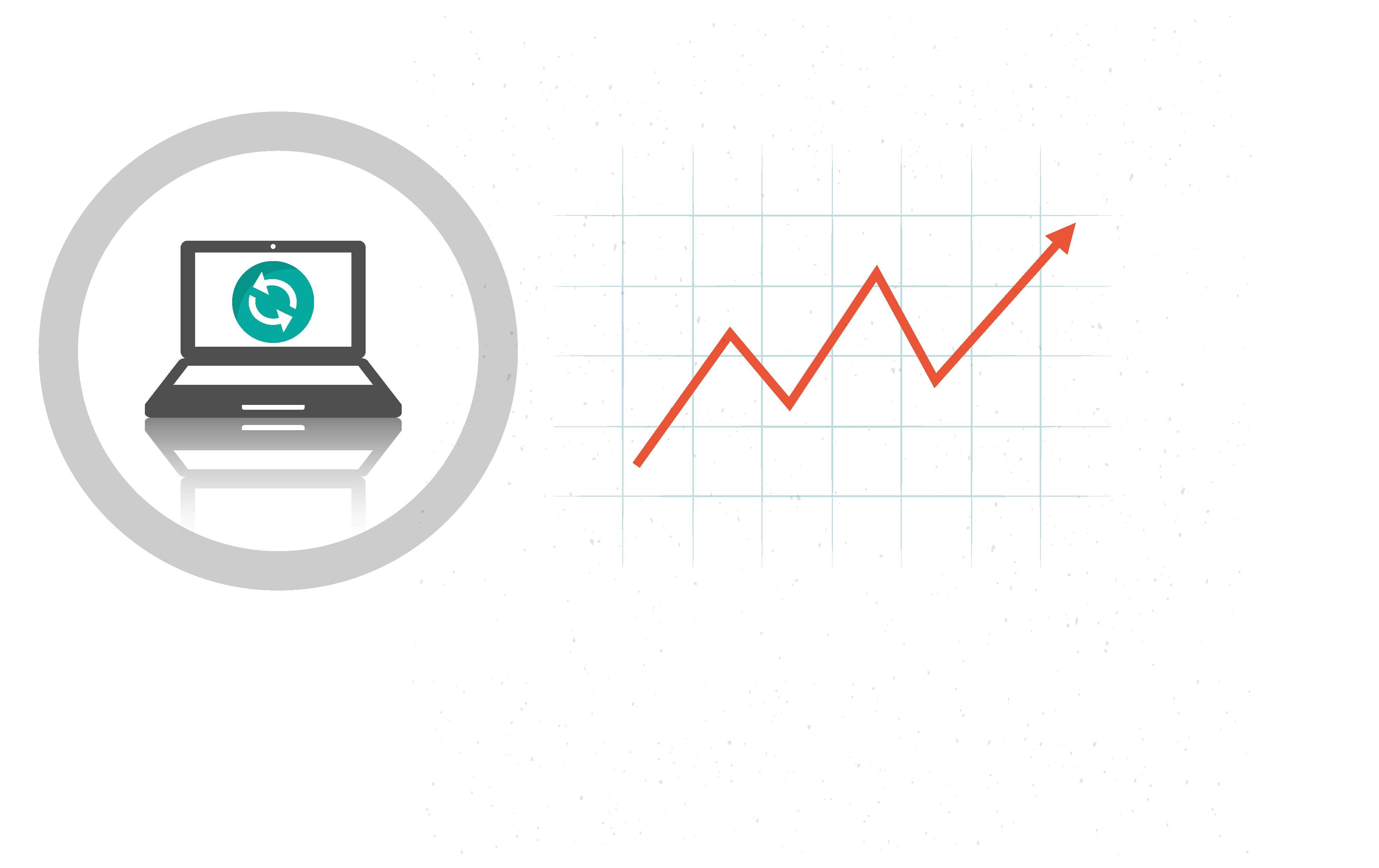 Mantenimiento web y velocidad de carga