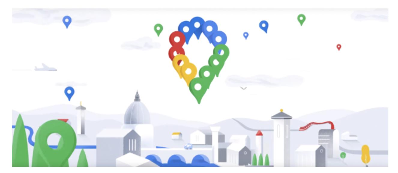 Notícias do Google: Fevereiro 2020. Image 4