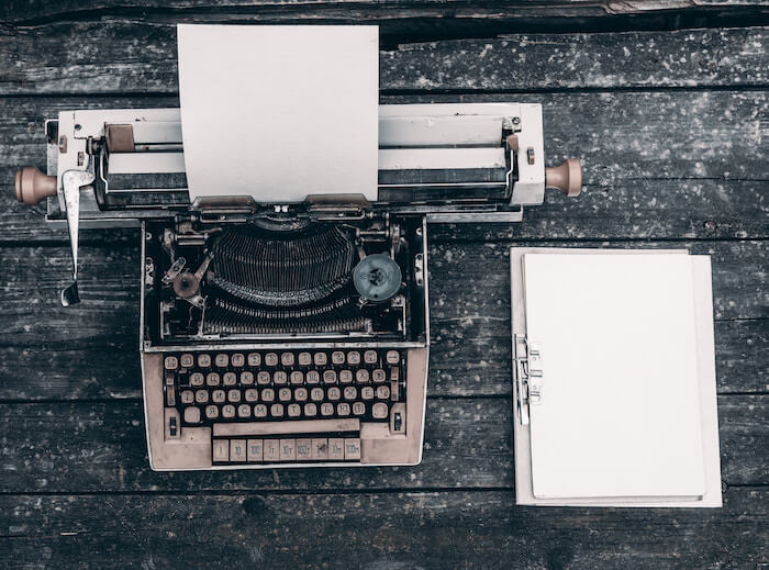 Storytelling: il bisogno delle storie