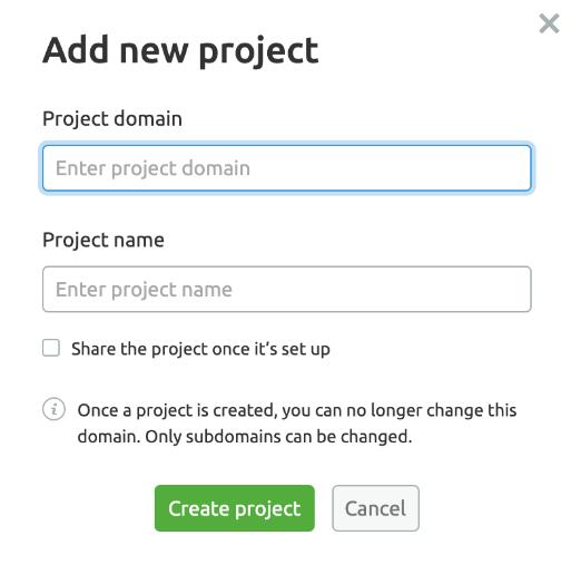 Interface utilisateur graphique, texte, application, e-mail Description générée automatiquement