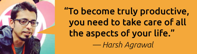 Harsh-Quote2