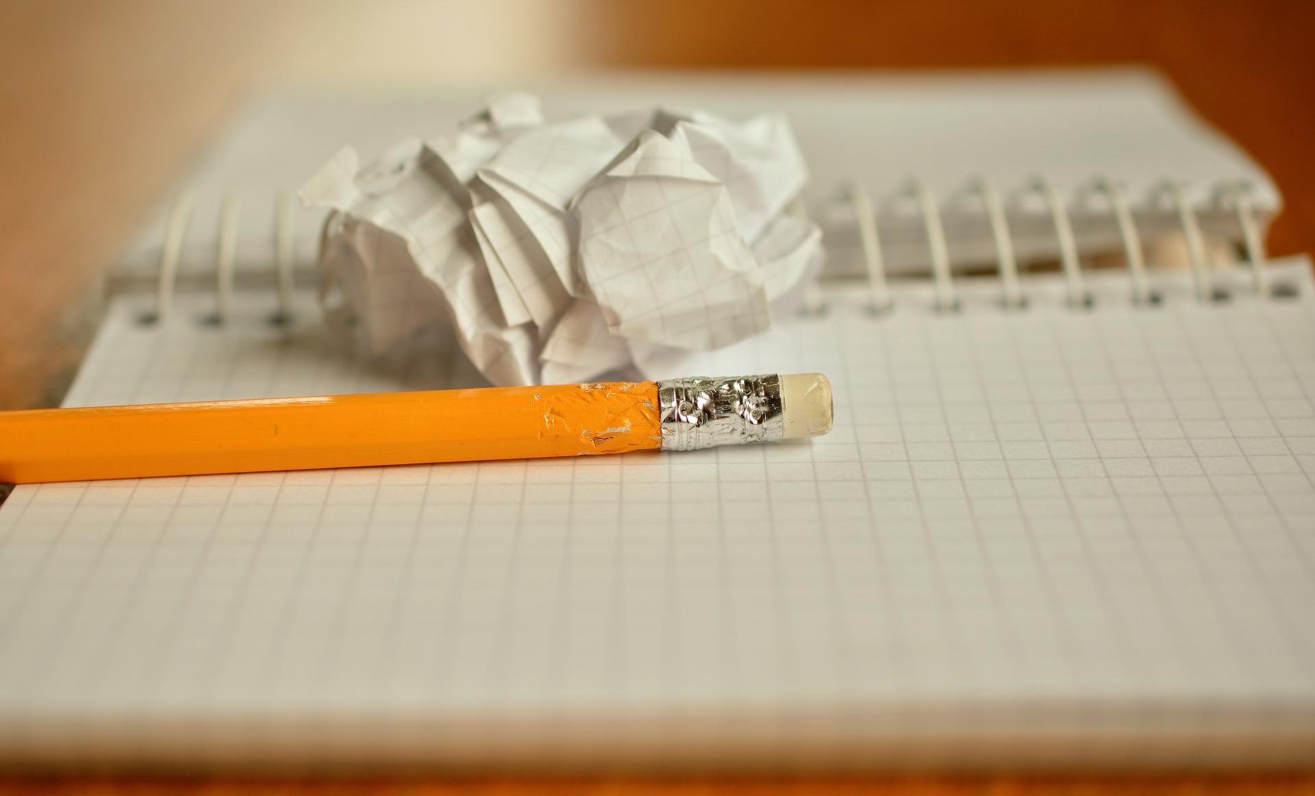 5 vérifications que tout blogueur devrait faire avant d'écrire son article. Image 0