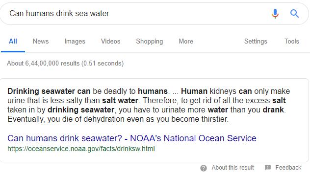 sea-water.png