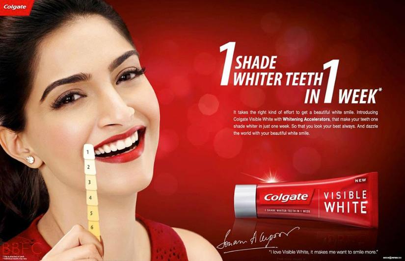 Imagen ejemplo de publicidad