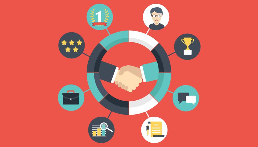 ¿Cómo definir un cliente ideal para vender más?