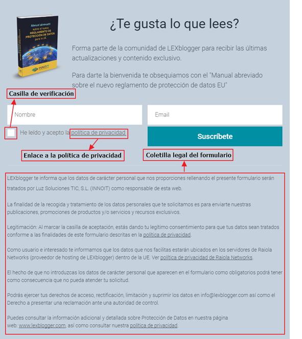 formulario-lexblogger.png