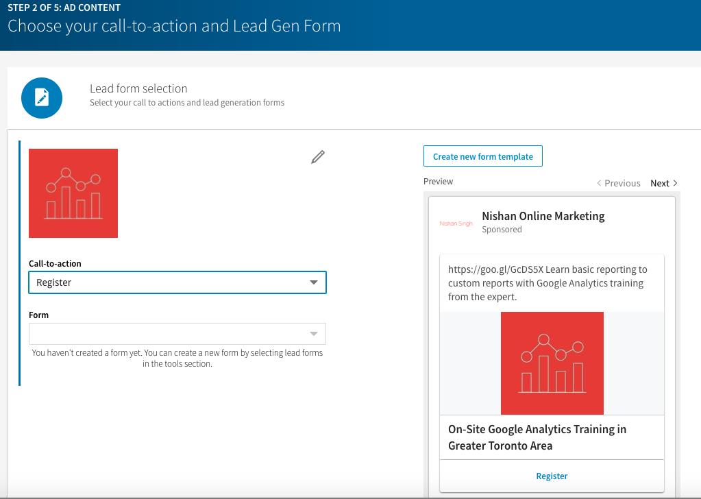 linkedin-lead-gen-campaign-3.png