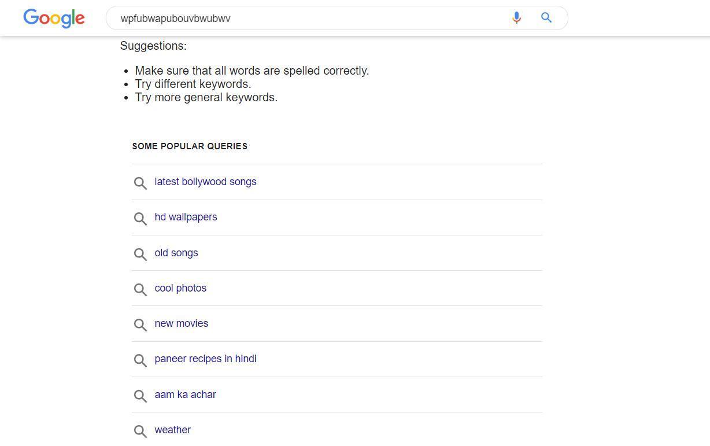 Google News Digest 19.07: Google Data Studio Update, Neue Ausrichtungsoptionen in Ads und mehr. Bild 1