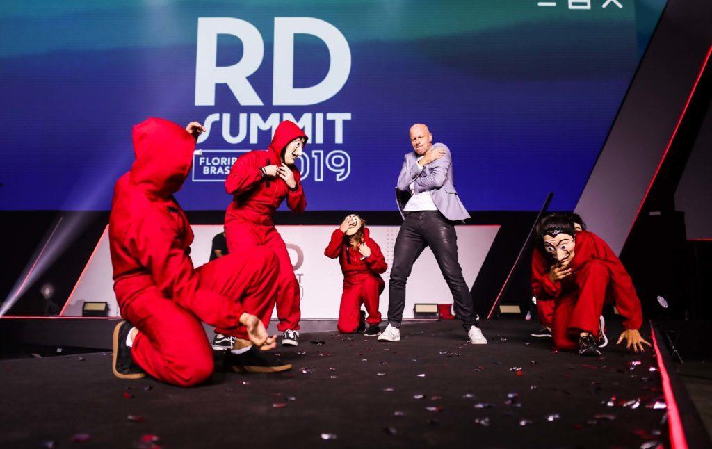 RD Summit 2019: confira o que aconteceu no evento e as tendências para 2020. Imagem 0