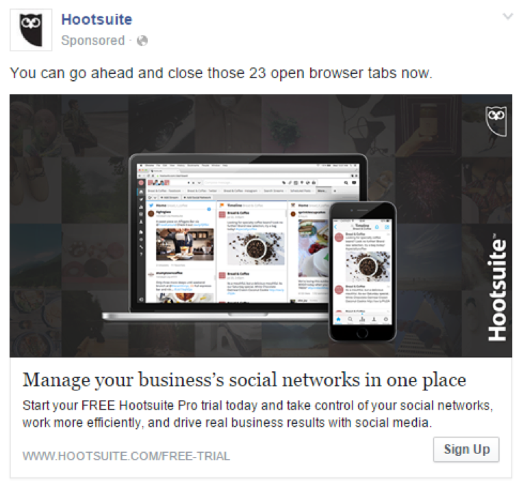 houtsuite-and-instagram