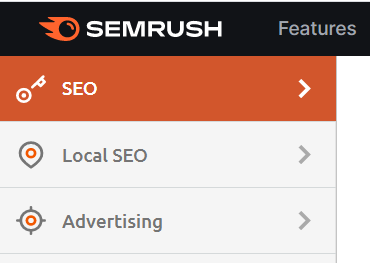 semrush workflow