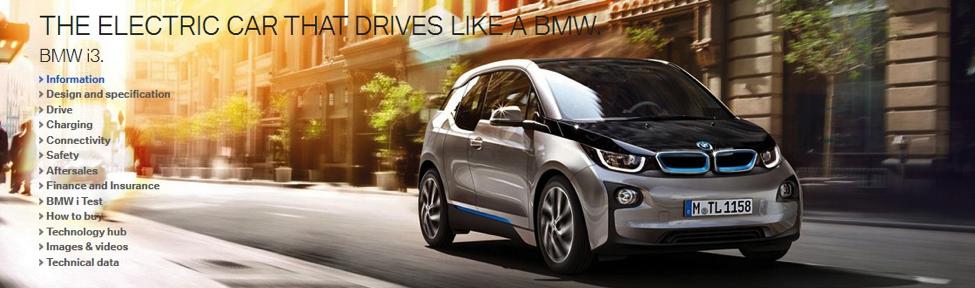 bmw-electric-car-1