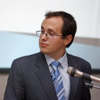 Anton Voronuk