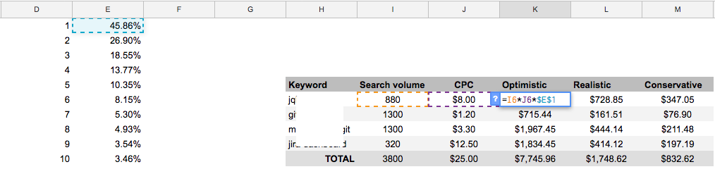 search-analytics-for-sheets-8.png