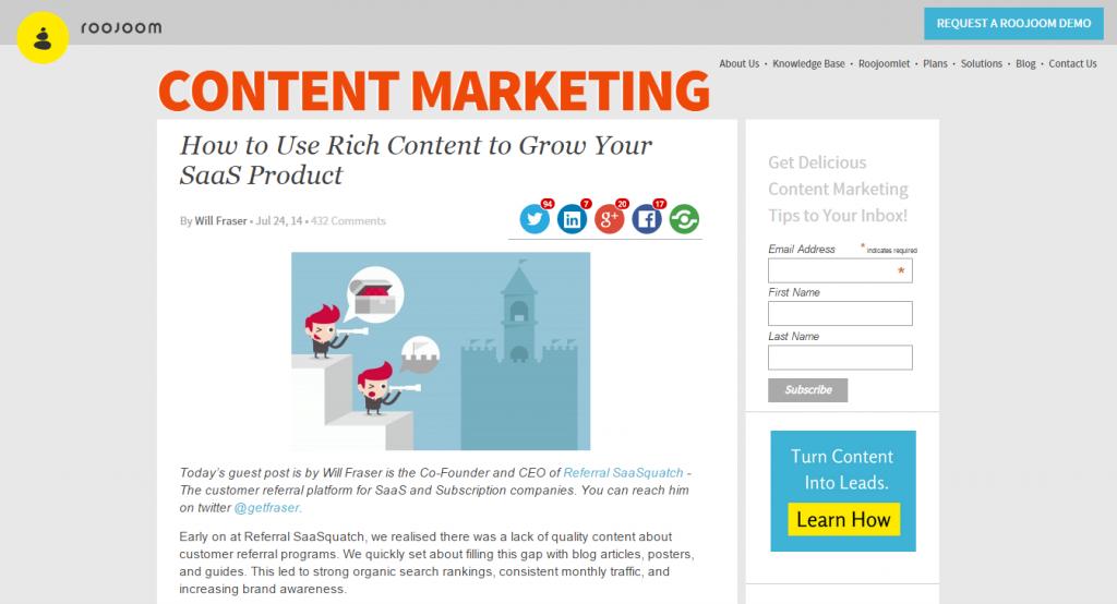 roojoom-content-marketing