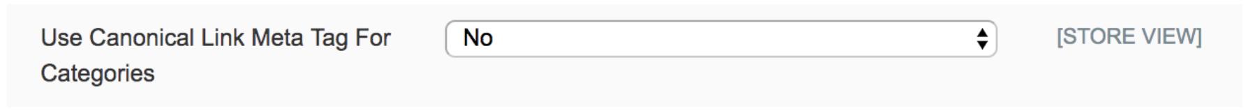 URLs canônicas: Guia para iniciantes [2020]. Imagem 2