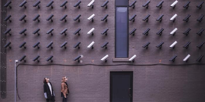 L'importanza della sicurezza informatica: la scelta di un IP Dedicato