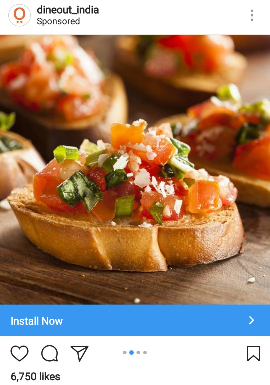 instagram-sponsored-ads-2.png