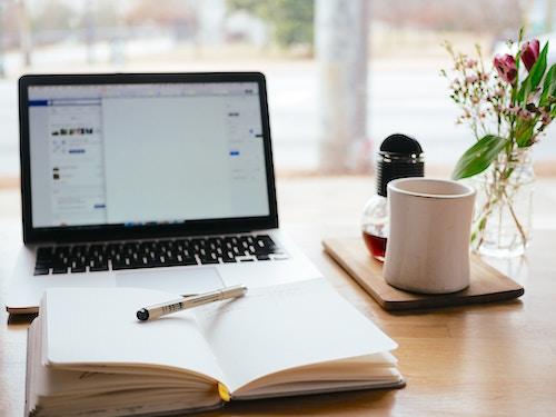Tecniche di copywriting per scrivere sui social network