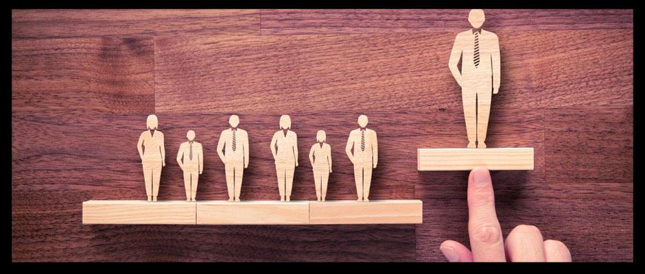 Lead Scoring - ¿Qué es un Lead, en qué consiste y para qué sirve?
