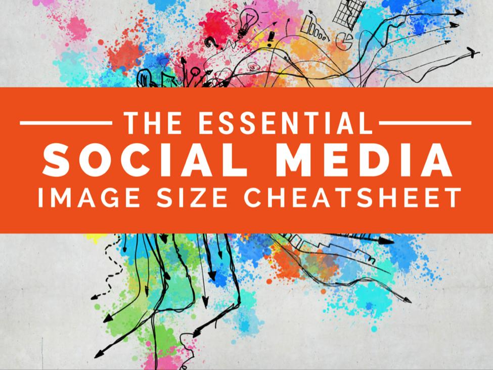 social-media-image-size-cheatsheet