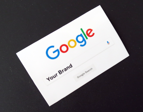 google-business-card-4.png