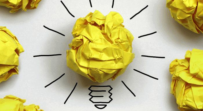I principali fattori da considerare quando valuti un dominio