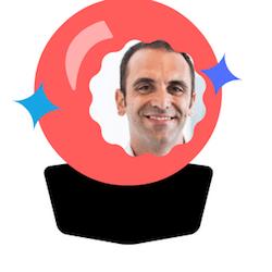 Trend per il 2017: le previsioni di Riccardo Esposito sul Content marketing