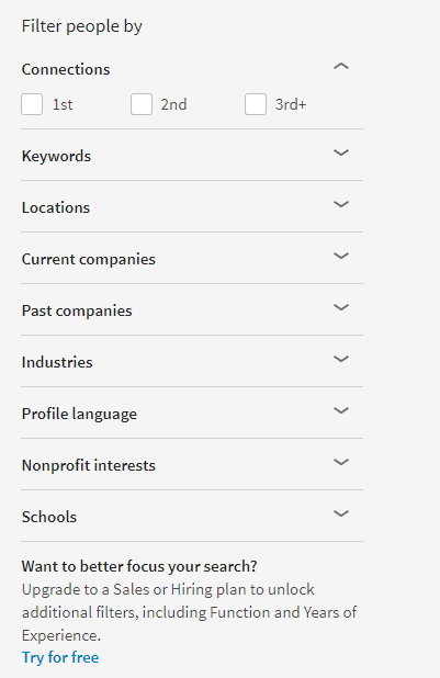 linkedin-screenshot-2.png