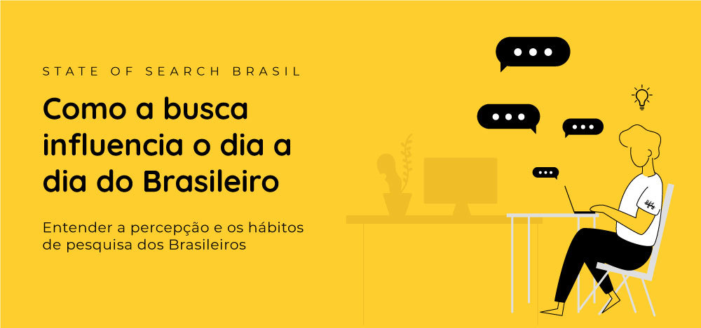 state of search brasil download