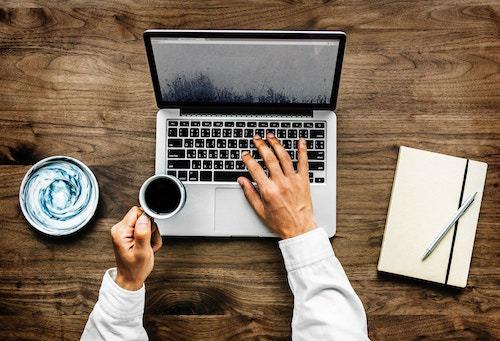 Piattaforme di affiliazione: quali sono i siti web con programmi di affiliation marketing