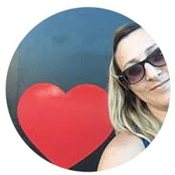 Estate e strategie di web marketing: l'esperienza di Michela Mazzotti