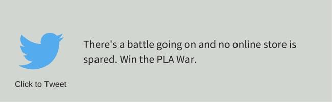 PLA-War