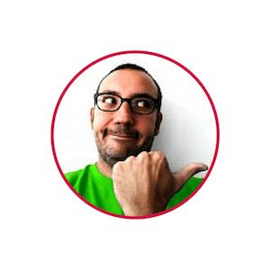 I relatori del Web Marketing Festival 2016: Riccardo Mares