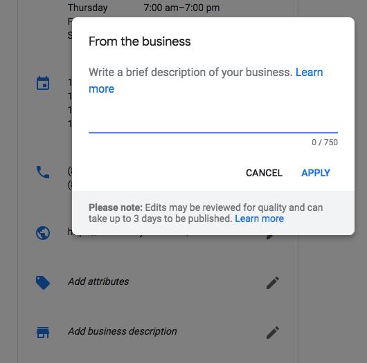 business-description-google-my-business