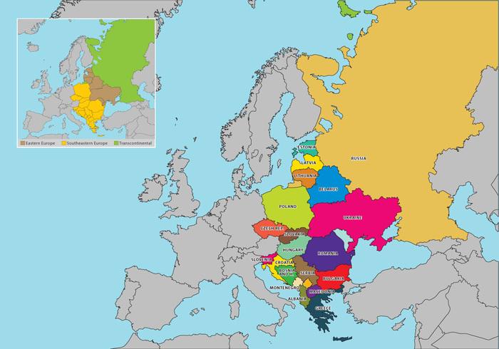 eastern-europe-map-vector.jpg