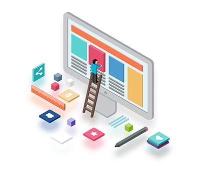 ¿Qué es el diseño web? - Experiencia de usuario y diseño web