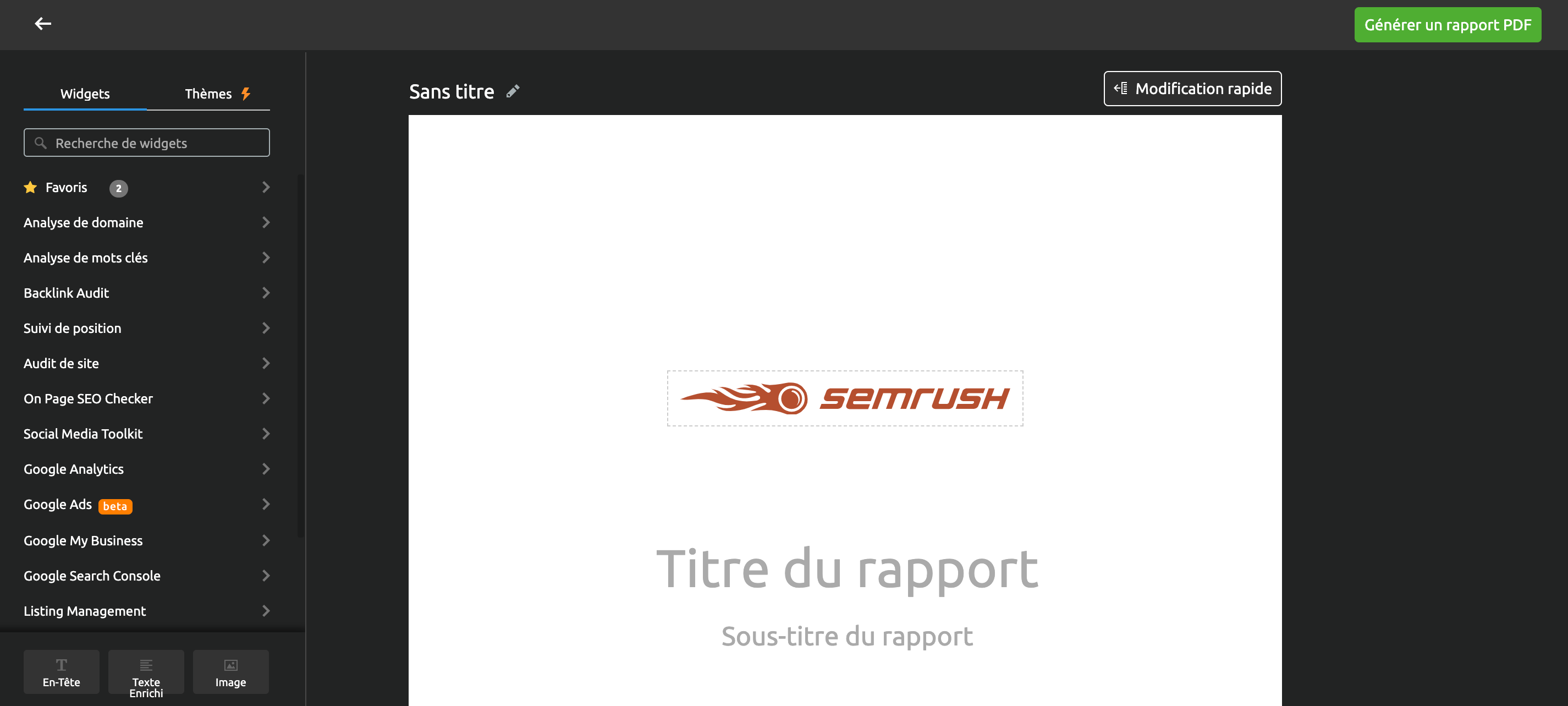 semrush-mes-rapports.png