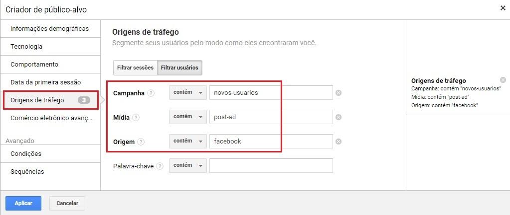 publico-facebook-novos-usuarios.jpg