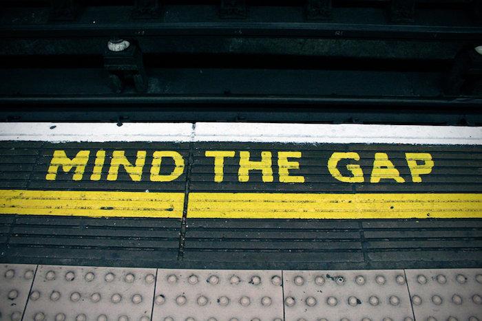 Gap di backlink è uno strumento seo professionale