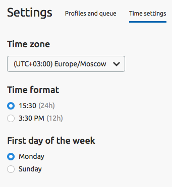 time zone settings.png