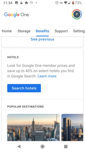 google-one-benefits-hotels-338x600.png