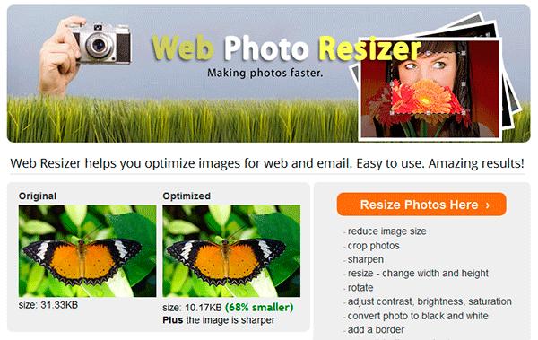 web-resizer-compresor-imagenes