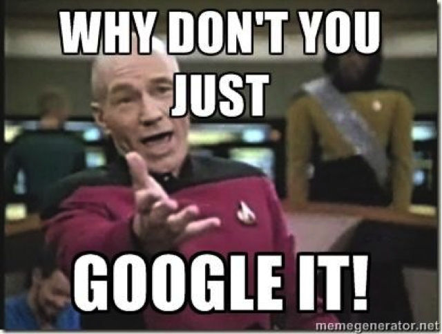 why-dont-you-google