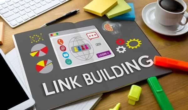 Link Baiting vs. Link Building