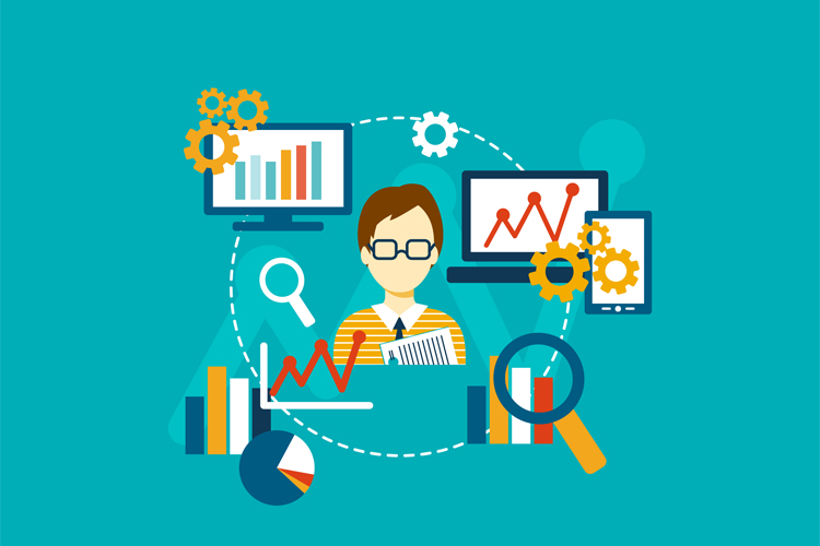 Qué es el Big Data Marketing y qué ventajas ofrece?
