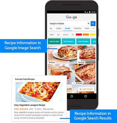 recipe-imagesearch.png